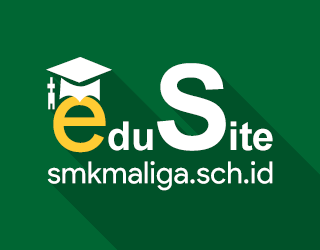 """Dalam rangka proses pembinaan siswa/i dalam bidang kepramukaan, SMK Ma'arif 5 kotagajah mengadakan acara Pelantikan Tamu Ambalan (TPA) tingkat penegak, ambalan """"KH. Zainal Arifin dan Nyi Ageng Serang"""", binaan bapak […]"""