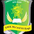 Informasi bagi seluruh siswa SMK Ma'arif 05 Kotagajah bahwasannya pengambilan Raport untuk semester I Tahun Pelajaran 2014/2015 dilakukan oleh Orang Tua. Adapun pengambilan raport dilaksanakan pada: Hari/Tgl : Kamis, 18 […]
