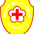 Sabtu, 7 November 2015 menjadi tonggak awal palang merah remaja (PMR) SMK Ma'arif 5 Kotagajah. Hal ini ditandai dengan kegiatan latihan perdana yang dilaksanakan di Komplek SMK Ma'arif 5 Kotagajah. […]