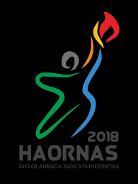 MALIGA – Peringatan Hari Olahraga Nasional (HAORNAS) tahun 2018 yang diselenggarakan SMK ma'arif 05 Kotagajah, yang di laksanakan pada hari senin (10/9) mulai pukul 07.30 s.d 14.00 WIB dengan menggelar […]
